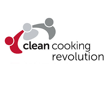 Clean Cooking Revolution Thumb Image