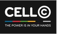 CELL C STAFF IN KNYSNA AFFECTED BY FIRE Logo