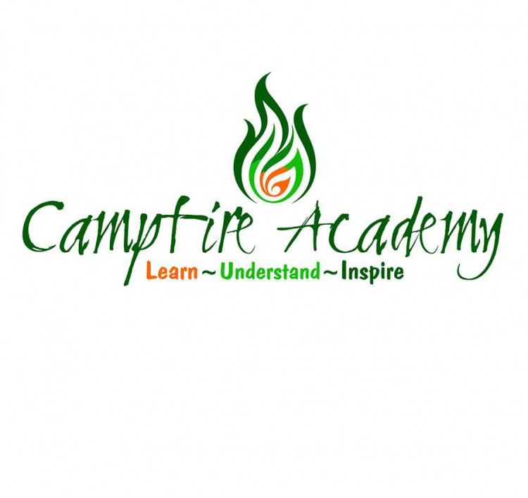 Campfire Academy Thumb Image