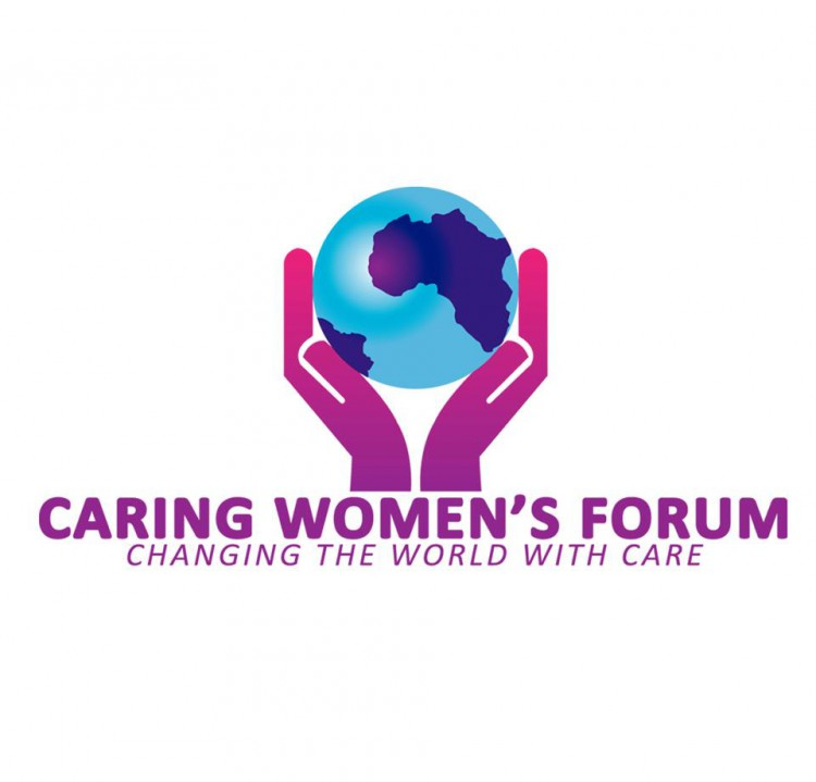 Caring Women's Forum Thumb Image