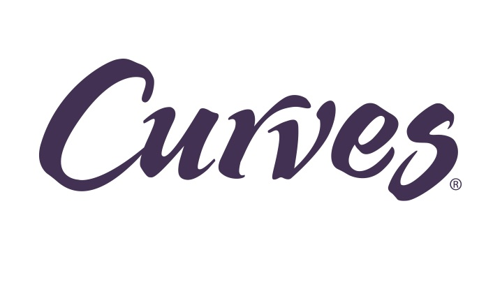 CURVES CAMPAIGN Thumb Image