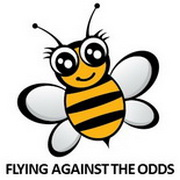 The Bumble Bee Fund Logo