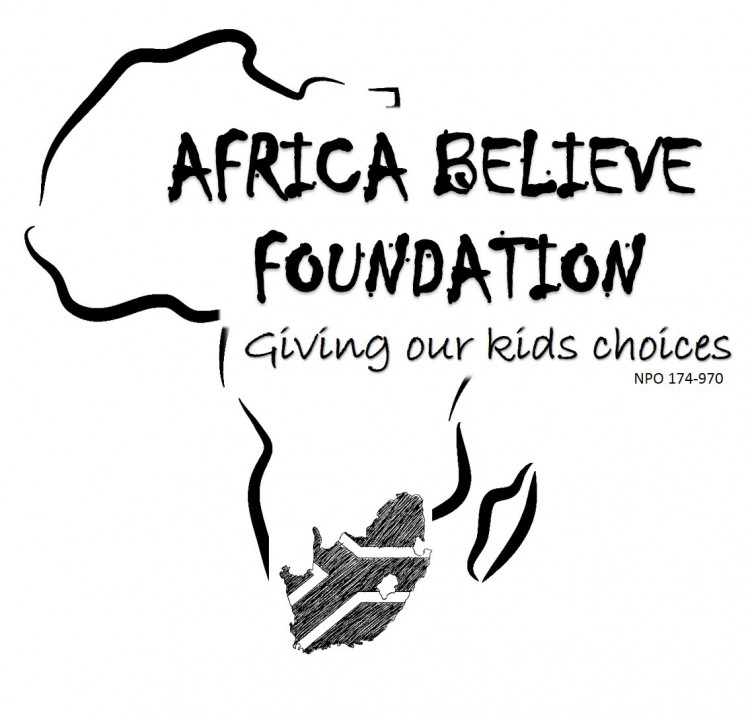 Africa Believe Foundation Thumb Image