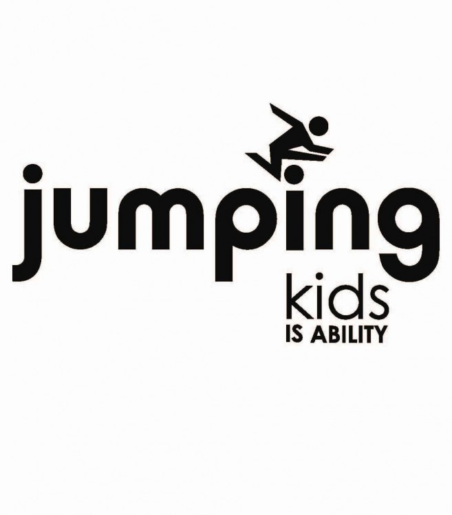 Jumping Kids Prosthetic Fund Thumb Image