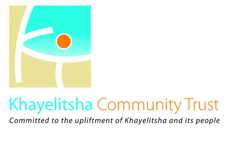 Khayelitsha Community Trust | Charity - Profile | BackaBuddy