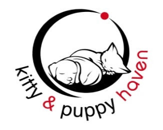 Kitty and Puppy Haven Thumb Image