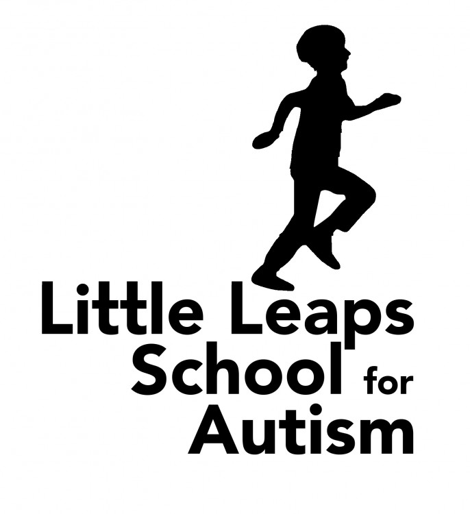 Little Leaps School for Autism Thumb Image