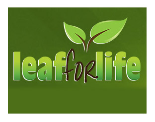 LEAF FOR LIFE FOUNDATION Thumb Image