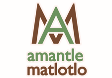 Amantle Matlotlo Services and Management Thumb Image