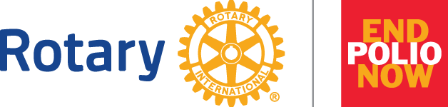 The Rotary Club of Port Elizabeth Logo