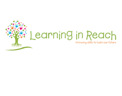 Learning In Reach Thumb Image