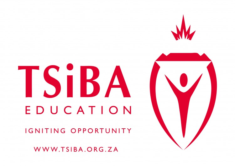 Tertiary School in Business Administration (TSiBA) Logo