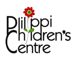 Philippi Children's Centre Logo
