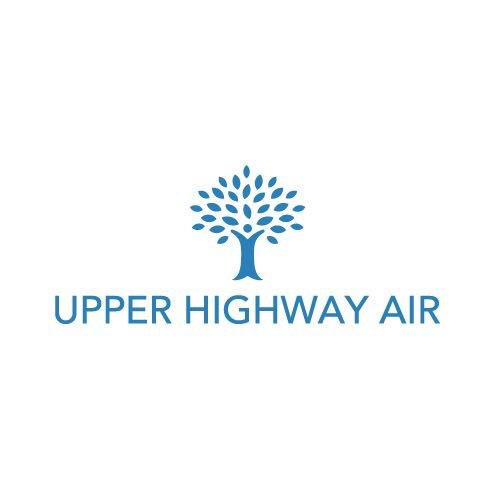 Upper Highway Air NPC Logo