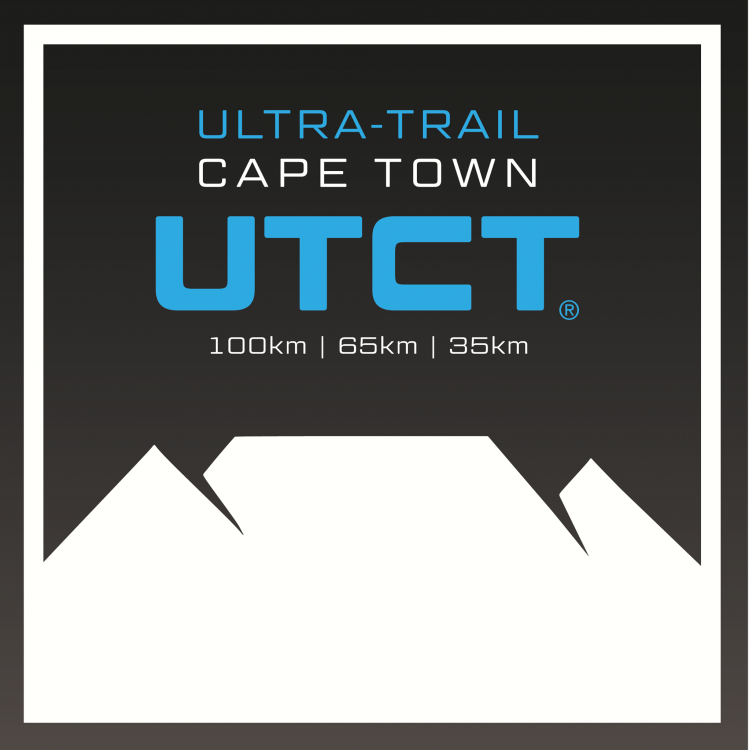 UTCT Trail and Environmental Fund Logo
