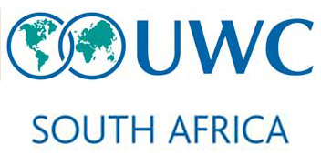 United World Colleges Scholarship Trust of South Africa Logo