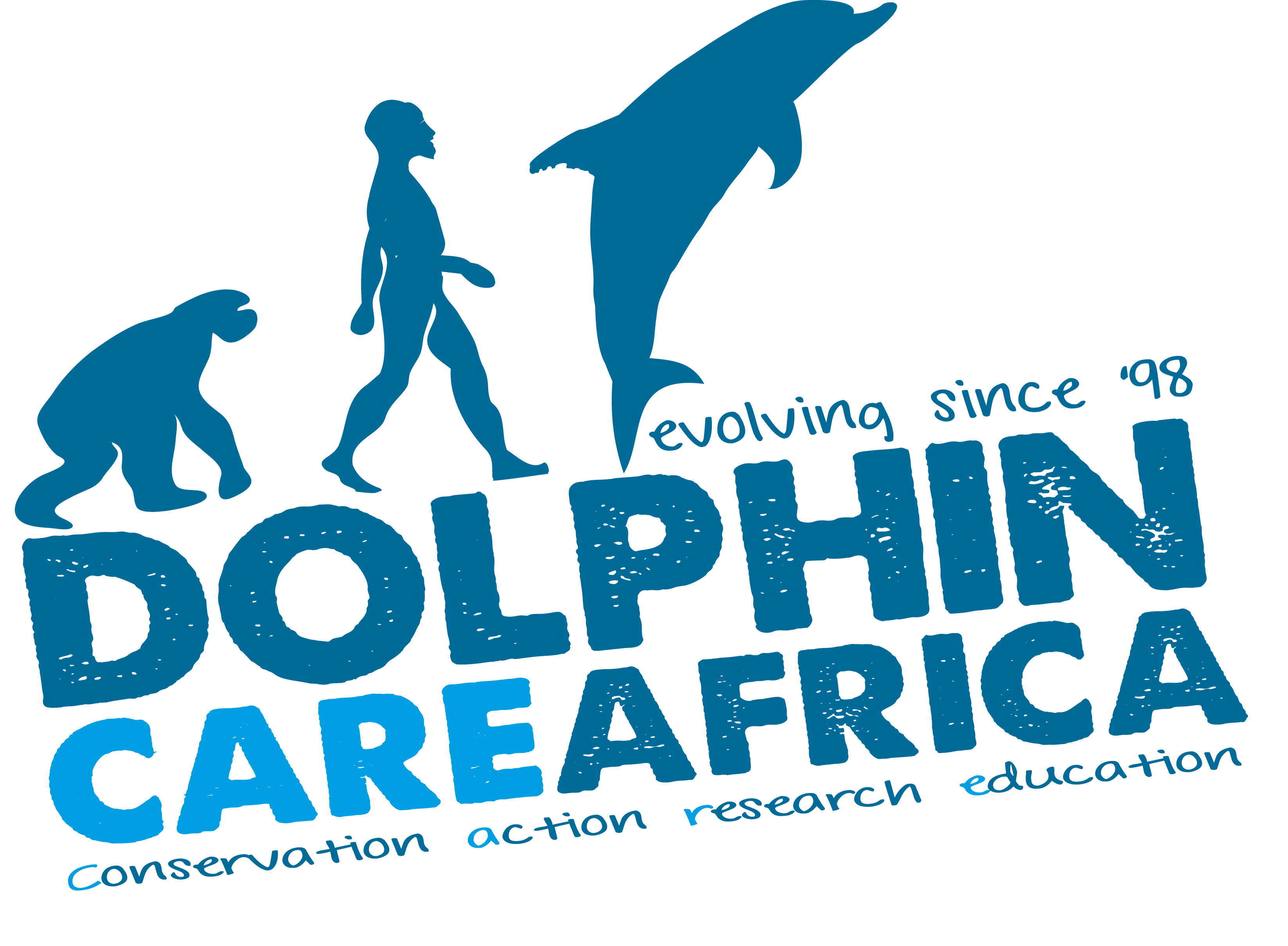 DolphinCare-Africa Thumb Image