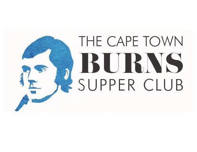 Cape Town Burns Supper Club Thumb Image