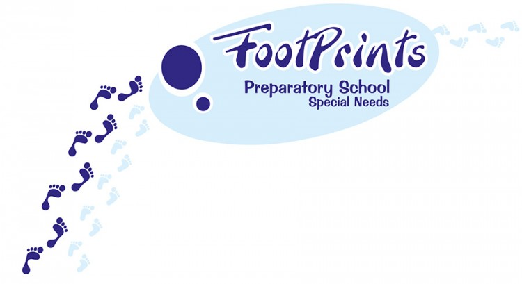 Footprints Campaign for Laura Thumb Image