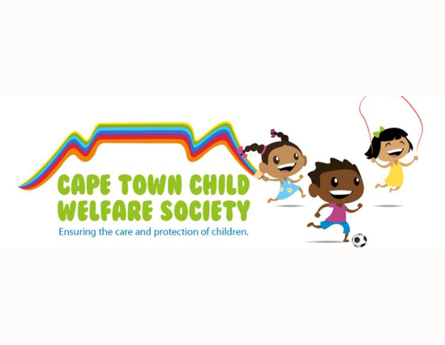 Cape Town Child Welfare Thumb Image