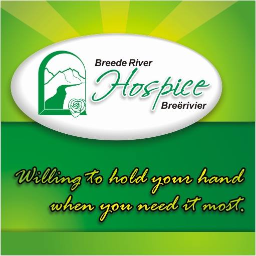 Breede River Hospice Thumb Image