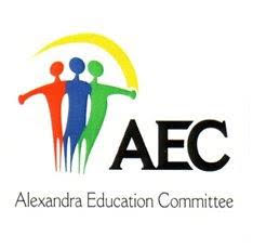 Alexandra Education Committee Logo