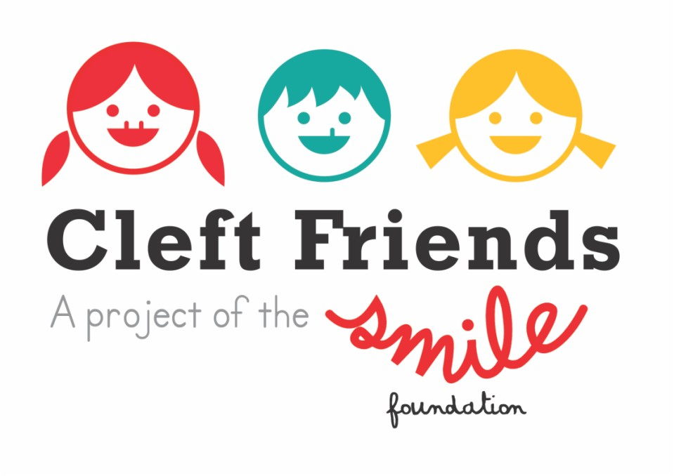 Cleft Friends Thumb Image