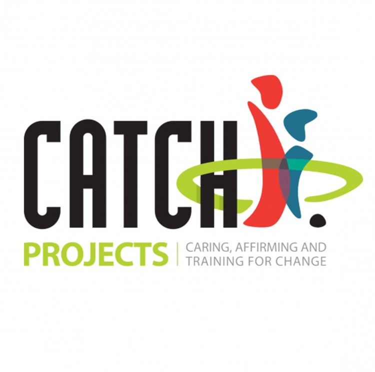 CATCH Projects Thumb Image