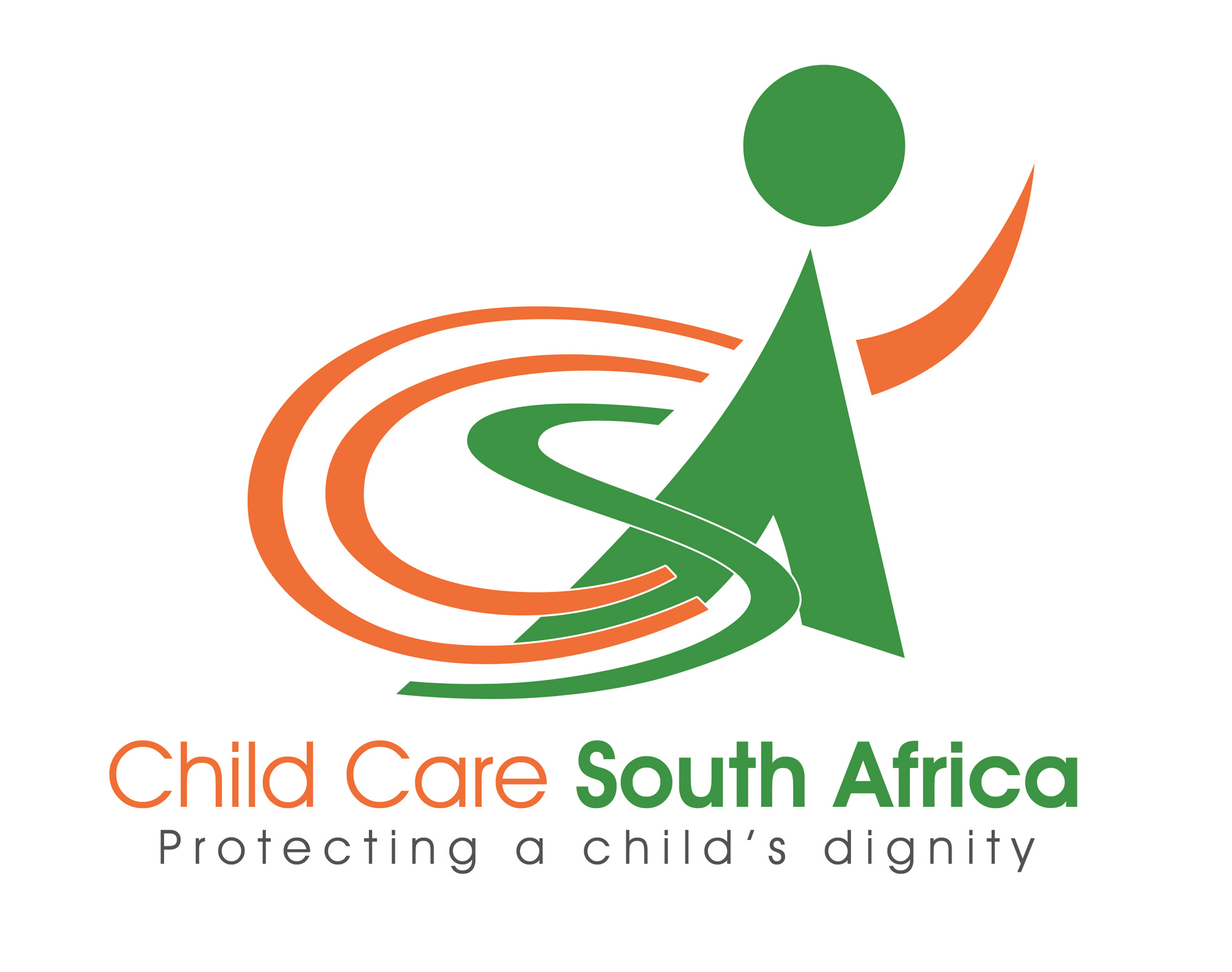 Child Care South Africa Thumb Image