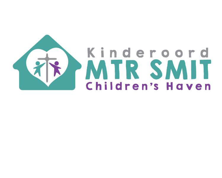 MTR Smit Children's Haven Logo