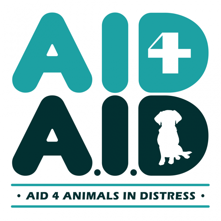 Aid 4 Animals in Distress Thumb Image