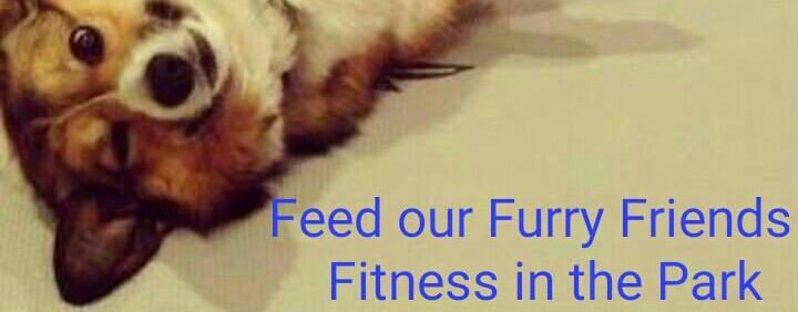 For our Furry Friends Thumb Image