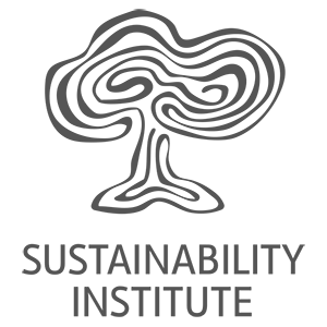 The Sustainability Institute Trust Logo