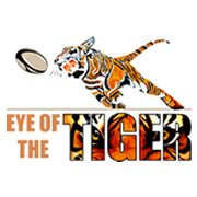 Eye Of The Tiger Rugby Academy Thumb Image