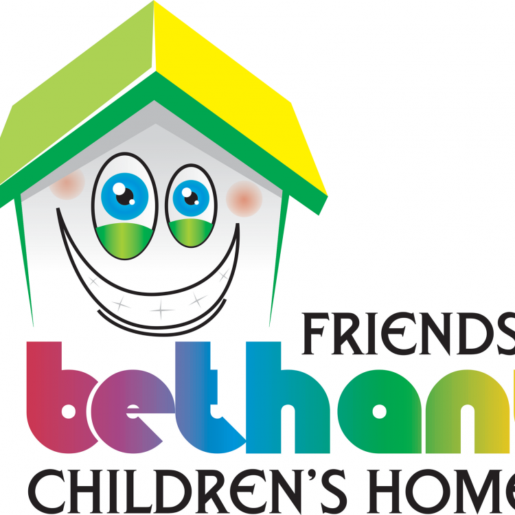 Friendship Bethany Childrens Home and Childcare Thumb Image