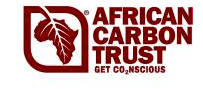 African Carbon Trust Thumb Image