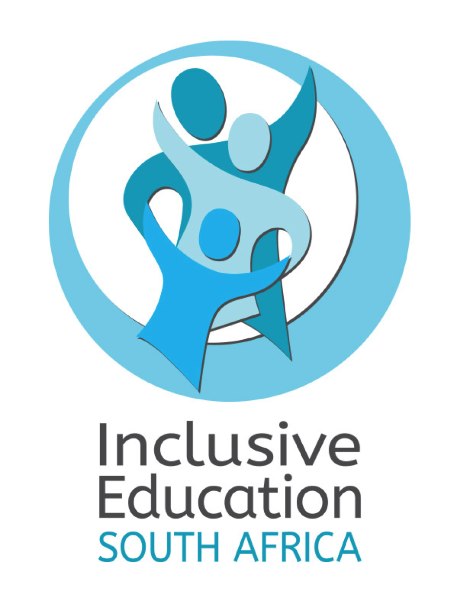 Inclusive Education South Africa Thumb Image