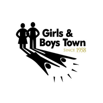 Girls and Boys Town Thumb Image