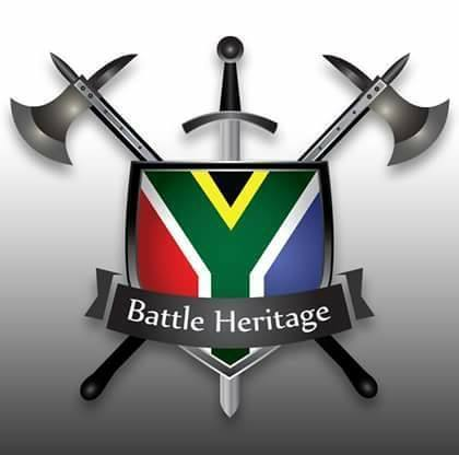 Battle Heritage South Africa Thumb Image
