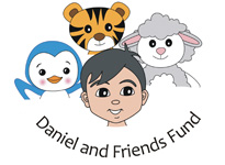 Daniel and Friends Fund Thumb Image