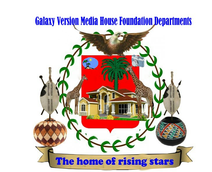 Galaxy Version Media House Foundation Thumb Image