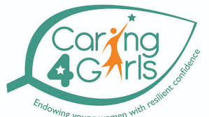 Caring For Girls Thumb Image