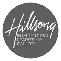 Hillsong Leadership Cause Logo