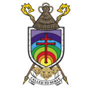 Archdiocese of Johannesburg Thumb Image