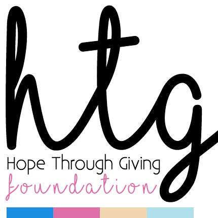 Hope Through Giving Foundation Thumb Image