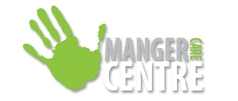 Manger Care Centre Thumb Image