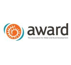 Association for Water and Rural Development Thumb Image