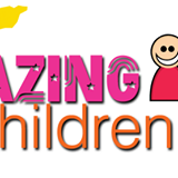 Amazing Grace Children's Home Thumb Image