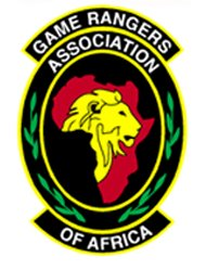 Game Rangers Association of Africa Logo