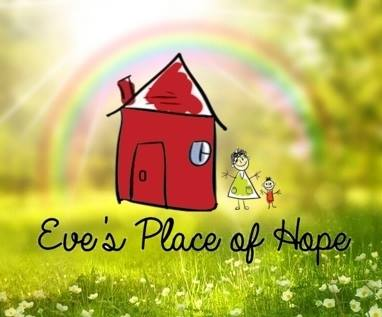 Eve's Place of Hope Thumb Image
